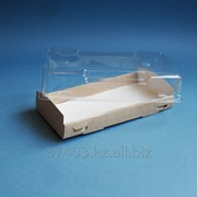 Упаковка для суши фото