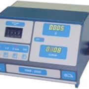 Альфа-бета-радиометр УМФ-2000 фото