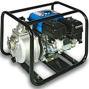 Мотопомпа бензиновая (водяной насос) Etalon GPL 20 мп 600 ==>> (Код для заказа: 9453)