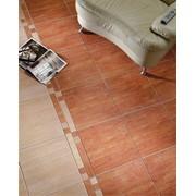 Керамическая плитка Травентино фото