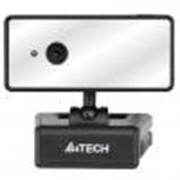 WEB-камера A4Tech PK-760MB фото