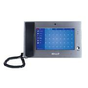 """Дисплей9"""" TFT LCD, сенсорный Питание+ 12 В (БП в комплекте) фото"""