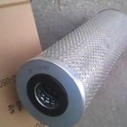 1V26022 фильтр гидравлический TY165-2 SHEHWA(HBXG) фото