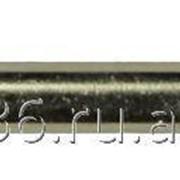 Сверло EKTO по кафелю и стеклу, 6 мм. шестигранный хвостовик, арт. DS-109-0600-0075 фото