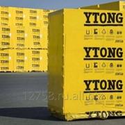 Упаковка для строительных материалов фото