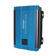 Инвертор COTEK SB 2000-224 с зарядным устройством фото