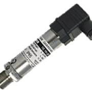 Датчик давления микропроцессорный ПД100 ОВЕН ИТП-10 фото