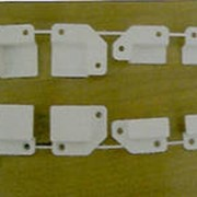 Литье изделий из пластмасс фото