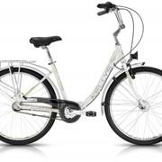 Велосипед прогулочный Kellys AVENUE 30 фото