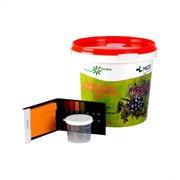 Регулятор кислотности почвы pH4 фото