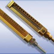 Термометры специальные вибростойкие