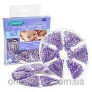 Термонакладки для груди Lansinoh TheraPearl 3-в-1 10400 фото
