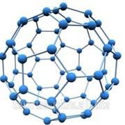 Гидразин солянокислый 25 кг фото