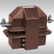 Опорные трансформтаоры тока ТОЛК-6, ТОЛК-6-1 фото