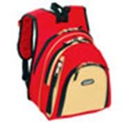 Сумки для проведения различных рекламных акций, рюкзаков, кошельков, косметичек с логотипом фото