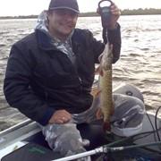 Рыболовные принадлежности фото