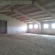 Продается ферма животноводческая в Днепропетровской области фото