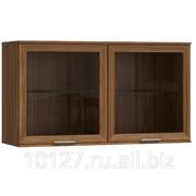 Шкаф навесной для гостиной БН-434.03 фото