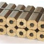 Экспорт пеллет древесных и угольных от производителя Дерево, пиломатериалы фото