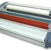 Ламинатор рулонный RS RSL-2701 фото