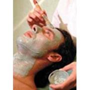 Процедуры мужчин для лица, BEAUTE SPA, Италия фото