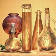 Препараты для кожевенной и меховой промышленности фото