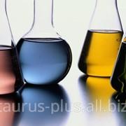 Гидразин солянокислый фото