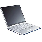 Поставка компьютеров. фото