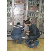Обслуживание и ремонт трансформаторов фото