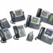 Интернет-услуги IP телефонии в Астане фото