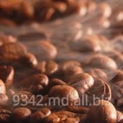 Кофе итальянской обжарки фото