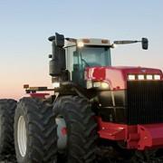 Трактор Buhler Versatile 4WD 2375 (375 л. с. ). Купить трактор фото