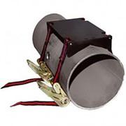Адаптер для крепления магнитных станков на трубы AKCT 2 фото