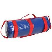 Мешок-Утяжелитель Сэндбэг (Sandbag) Атлант 20 кг тент фото