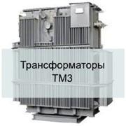 Трансформаторы фото