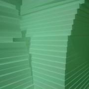 Плиты теплоизоляционные полистиролбетонные фото