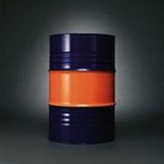 Смазка техническая Для газовых кранов фото