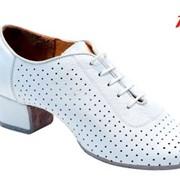 Туфли тренировочные, мужская тренировачная обувь. Купить обувь для танцев. Хмельницкий. Украина. фото