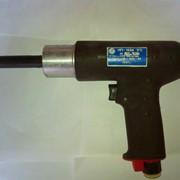 Дрель пневматическая пистолетного типа ИП-1026 фото
