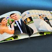 Полиграфическая фотокнига, полиграфическая фотокнига купить, Printbook фото