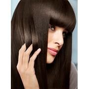 Реконструкция волос от Green light фото