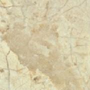 Столешница матовая поверхность Малахит песочный, артикул 0341 фото
