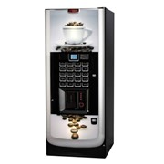 Automat bauturi Saeco Atlanta 700 фото