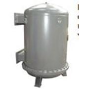Воздухоохладители (промежуточные и концевые) фотография