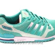 Кроссовки женские Adidas Артикул 1373-121 фото