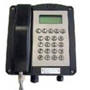 Всепогодный телефон ResistTel фото
