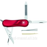 Нож WENGER Evolution фото