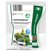 Agro vermiculite фото