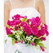 Свадебный банкет фото