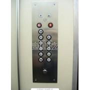 Установка и монтаж лифтов фото